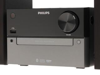 Микросистема Philips BTM2310