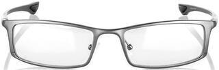 Защитные очки Gunnar Phenom Graphite Crystalline