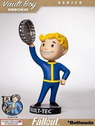 Фигурка персонажа Fallout: VaultBoy 111 - Barter