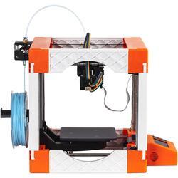 3D принтер Funtastique EVO