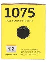 Картридж лазерный T2 TC-B1075