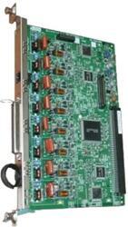Плата дополнительных линий Panasonic KX-TDA1180X