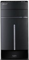 ПК Acer Aspire TC-220 [DT.SXRER.012]