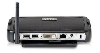 ПК Dell Wyse 3050-T50
