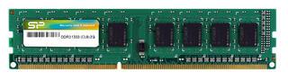Оперативная память Silicon Power 2 ГБ