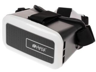 Очки виртуальной реальности Hiper ML-VR