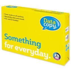 Бумага Data Copy 102613