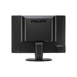 """21.5"""" Монитор Philips 221B3LPCB/00"""