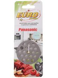 Решетка Euro EUR-GR-7 Panasonic