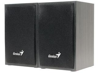 Колонки Genius SP-HF160