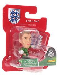 Фигурка коллекционная Soccerstarz - England: Joe Hart