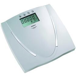 Весы Magnit RMX-6005