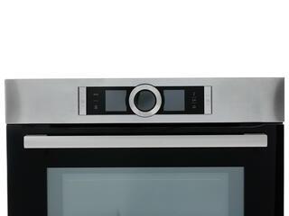 Электрический духовой шкаф Bosch HNG6764S1