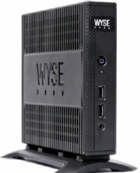 Платформа Dell Wyse 5012-D10D