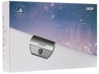 "10.1"" Планшет Acer Iconia One 10 [B3-A30] 32 Гб  белый"