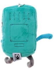 Плюшевая игрушка Adventure Time : BMO