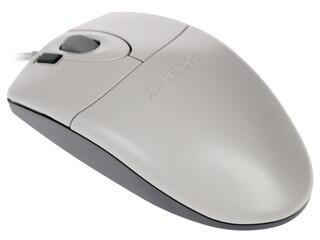 Мышь проводная A4Tech OP-620D-3