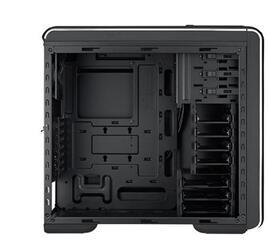 Корпус CoolerMaster CM 690 III CMS-693-KWN1 черный