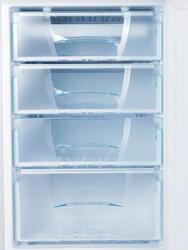 Морозильный шкаф Бирюса М148