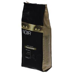 Кофе в зернах NOIR Tradizione