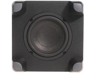 Звуковая панель JBL SB250 черный