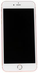 "5.5"" Смартфон Apple iPhone 6S Plus 32 ГБ розовый"