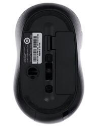 Мышь беспроводная Microsoft Wireless Mobile 4000