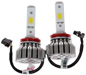 Светодиодная лампа ClearLight H11 CLLED28H11