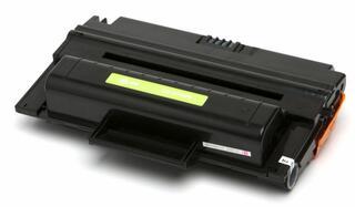 Картридж лазерный Cactus CS-D3050B