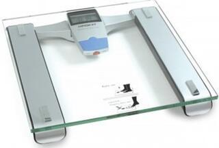 Весы Magnit RMX-6040