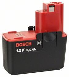 Аккумулятор Bosch 2607335151