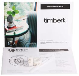 Увлажнитель воздуха Timberk THU UL 09 LD