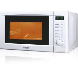 Микроволновая печь Mystery MMW-2028 белый
