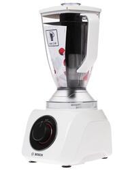 Блендер Bosch MMB 21P1W белый