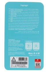 Чехол-книжка  для смартфона Huawei Honor 8