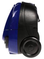 Пылесос Midea VCB33A2 синий