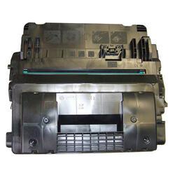 Картридж лазерный NV Print CF281X