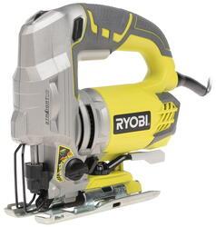 Электрический лобзик Ryobi RJS1000-G