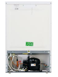 Морозильный шкаф Hansa FZ138.3