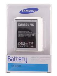 Аккумулятор Samsung EB464358VUCSTD