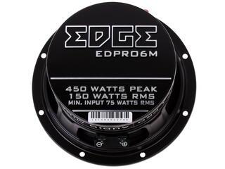 Широкополосная АС Edge EDPRO6М-E4