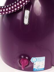 Отпариватель Philips GC535/35 фиолетовый