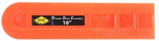 Чехол для шины DDE 648-120