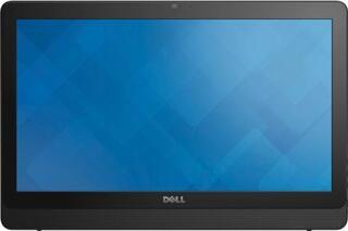 "19.5"" Моноблок Dell Inspiron 3052"