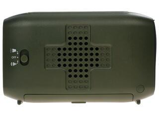 Радиоприёмник Philips AE1125