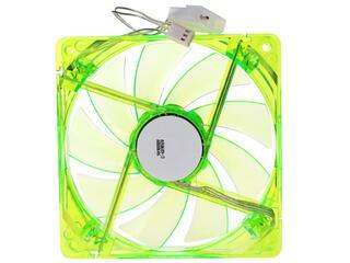 Вентилятор DEEPCOOL XFAN 120U G/B