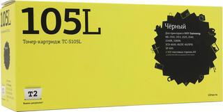 Картридж лазерный T2 TC-S105L