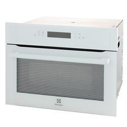 Электрический духовой шкаф Electrolux EVY7800AAV