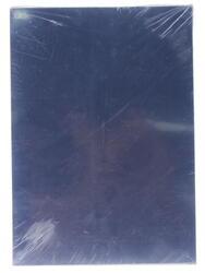 Обложка для переплета  Lamirel Transparent LA-78682