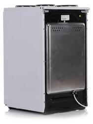 Электрическая плита FLAMA AE 1402 W белый